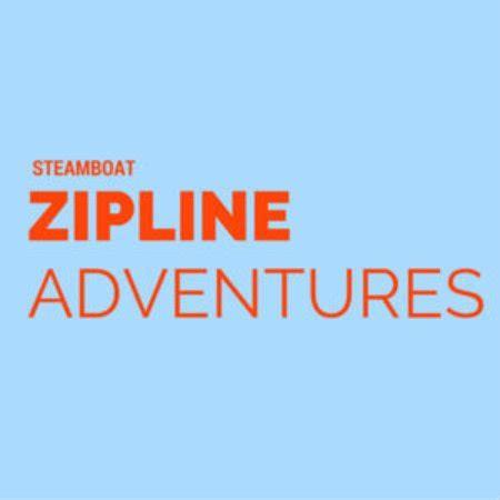 Steamboat Zipline by Steamboat Zipline Adventures Steamboat Springs All You
