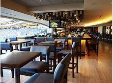 Delta SKY360° Suite Yankee Stadium – Food Lover Girl