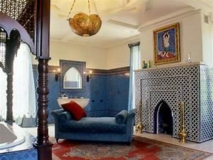 Fliesen Aus Marokko : 12 exotische zimmergestaltungen tolle inspiration aus marokko sch pfen ~ Sanjose-hotels-ca.com Haus und Dekorationen