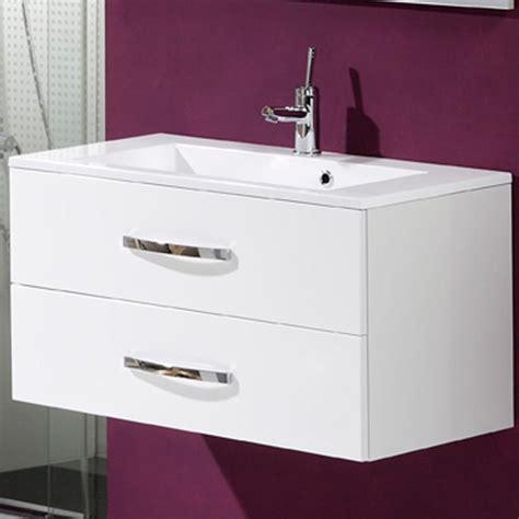 meuble cuisine profondeur 40 cm meuble sous vasque 40 cm profondeur lavabo profondeur 30