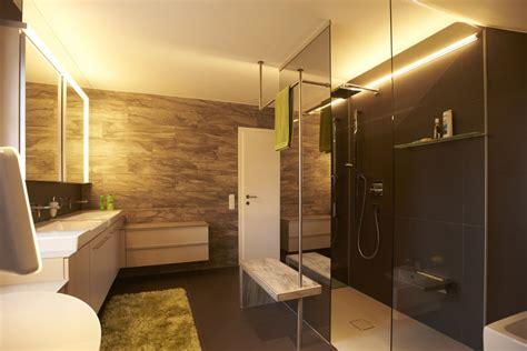 Das Badezimmer Zum Wohlfühlen