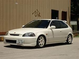 Gotjdm 1998 Honda Civicdx Hatchback 2d Specs  Photos