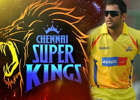 Ms Dhoni New Wallpapers (45 Wallpapers) – Adorable Wallpapers