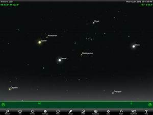 Planet Saturn Location in Sky (page 3) - Pics about space