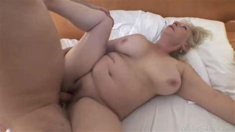 Curvy Mature Hardcore Sex And A Nice Cumshot Alpha Porno