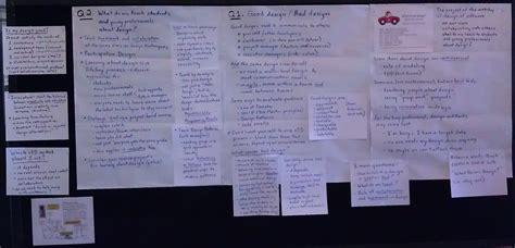 Pe homework sheets deloitte business plan deloitte business plan deloitte business plan