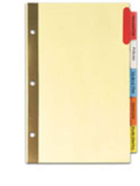 Office Depot Divider Templates by Office Supplies Furniture Technology At Office Depot
