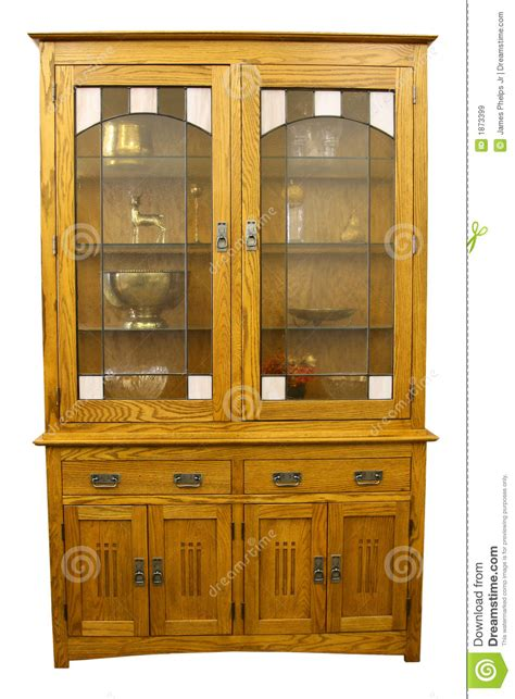 china cabinet royalty free stock images image 1873399