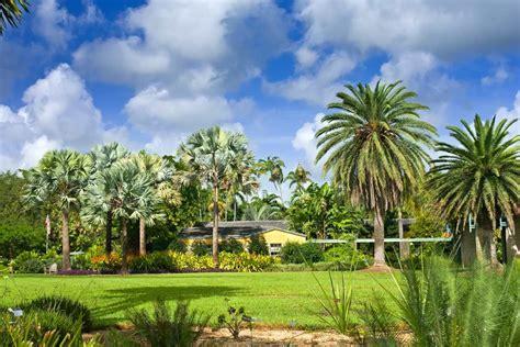 Gardens In Miami by Living In Miami Gardens Fl Miami Gardens Livability