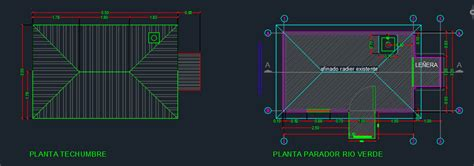 guard post  dwg design block  autocad designs cad