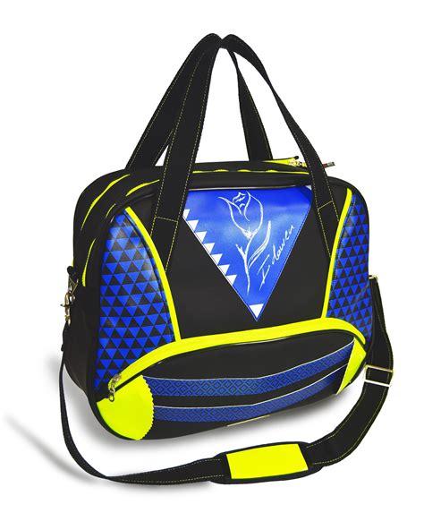 WOMEN TOTE SPORTS BAGS IDAWEN KLEIN Multipurpose sport bag:
