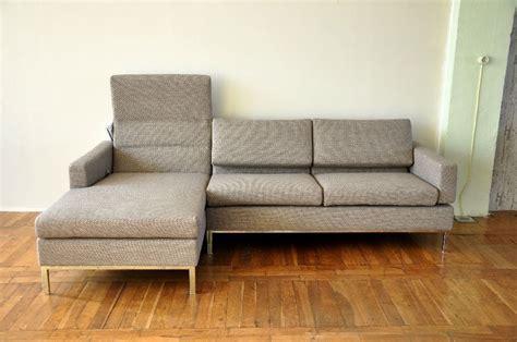 Brühl Sofa sofa tomo br 252 hl stilleben sale g 252 nstige und