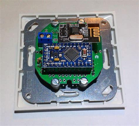 Датчик движения принцип работы уличных детекторов как работает световой сенсор