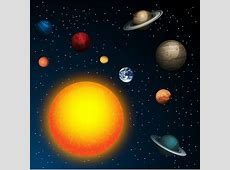 Vector sun ai free vector download 54,947 Free vector