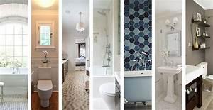 7, Common, Bathroom, Design, Mistakes, To, Avoid