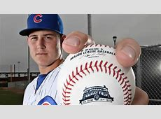 Top 2016 NL MVP Sleepers MLB's Best Bets