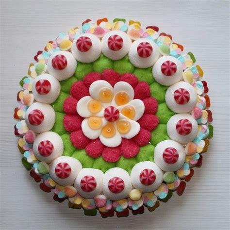 gateau de bonbons recherche google gateaux de bonbons