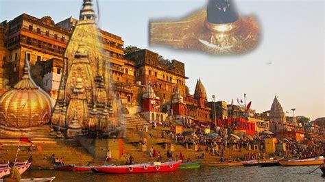 maha shivratri stream darshan jyotirlinga