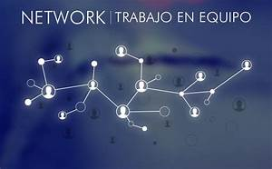 6 Secretos para ser exitoso en el Network Marketing