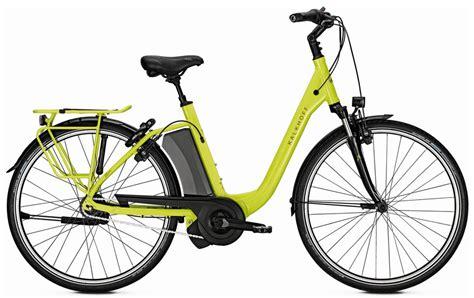 günstige e bikes test kalkhoff agattu i8r advance e bike gr 252 n modell 2018 e bikes kaufberatung