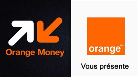 build board orange money pr 233 sente magal2015 youtube