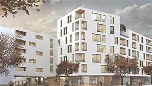 Kaufhaus In Moskau 3 Buchstaben : tiroler berge sorgen f r h chstpreise immobilien magazin ~ A.2002-acura-tl-radio.info Haus und Dekorationen