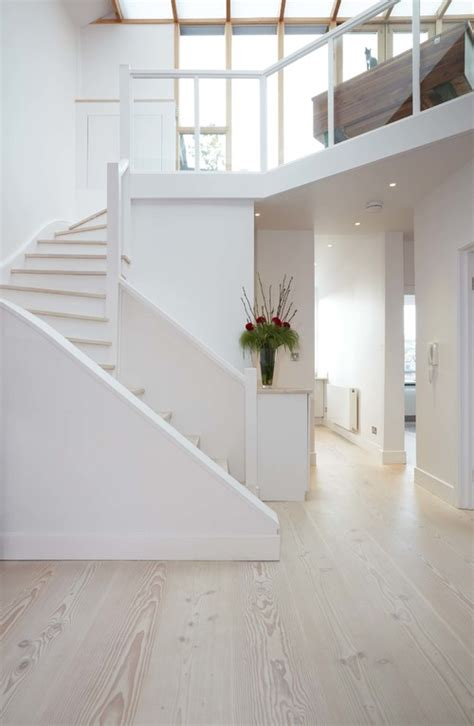floors awesome saatchi gallery dinesen scandinavian style douglas fir flooring