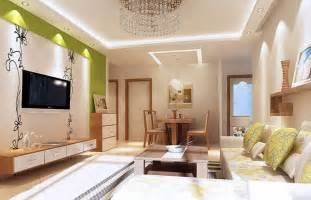 home interior inspiration tremendous ceiling designs for small living room on small home decor inspiration with ceiling