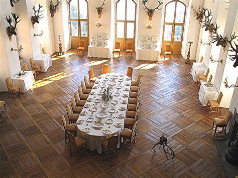 Schloss Moritzburg Sachsen  Bild & Foto Von Reinhardt Ii