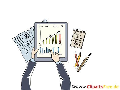 Cartoon Job Clipart