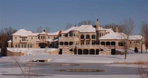 architectural plans for homes carved creations homes of the rich