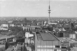Auszug Liegenschaftskataster Hamburg : auszug aus den beitr gen der 32 kalenderwoche 2011 ~ Whattoseeinmadrid.com Haus und Dekorationen
