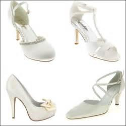 chaussures dorã es mariage chaussures mariage pas cher