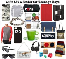 2013 holiday gift ideas for teen boys under 50 and 100 jessydust toronto fashion style