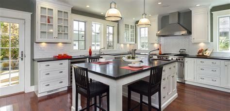 comptoir de cuisine sur mesure comptoir de cuisine sur mesure maison design modanes com