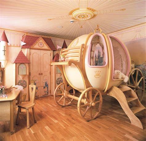 chambre d hotel disneyland actualites du parc et du monde de disney page 83