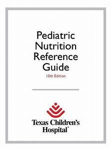 1000+ images about My Pediatric Nutrition Library on Pinterest