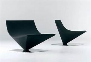Designer Sessel Günstig : designer sessel g nstig mit lofty designsessel ~ Watch28wear.com Haus und Dekorationen