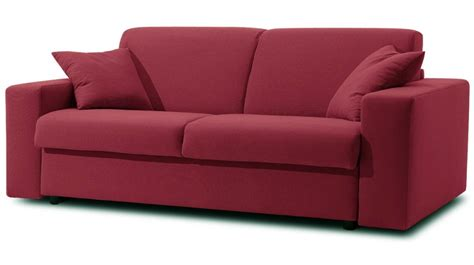 photos canapé lit convertible pas cher divan lit pas cher design casa creativa e mobili ispiratori