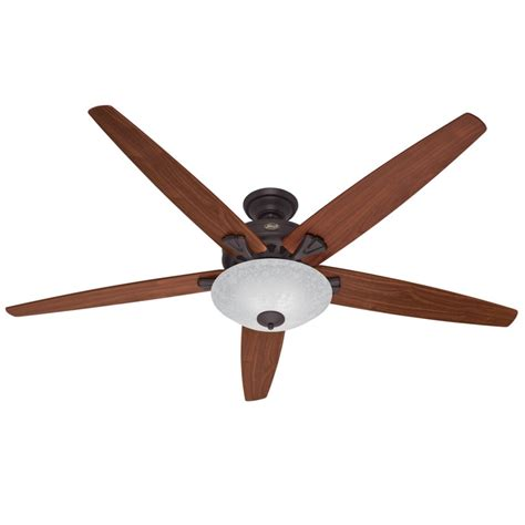 Ceiling Fan Wobbles On Medium by 5 Best Fans Tool Box