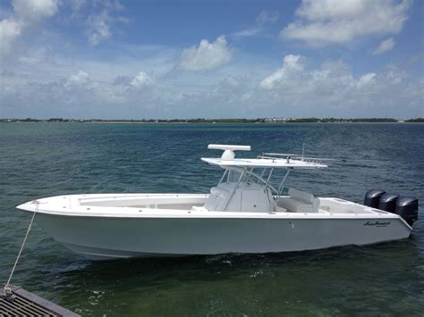Yellowfin Fishing Boat For Sale by Wtb 42 Yellowfin The Hull Truth Boating And Fishing Forum