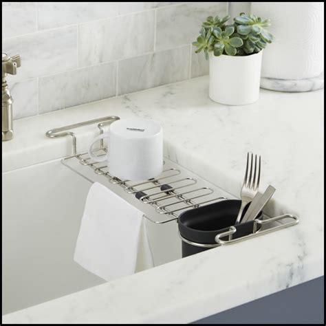 kohler kitchen sink accessories kitchen kohler kitchen sink accessories kohler kitchen 6686