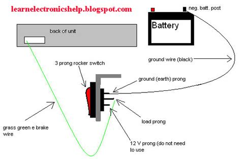 3 Way Momentary Switch Wiring Diagram by 3 Way Toggle Switch Wiring Diagram