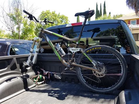 boxlink bike rack page  ford  forum community  ford truck fans