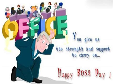 Happy Boss S Day Meme - happy boss day images with quotes 2017 national bosses day meme funny pictures wallpapers