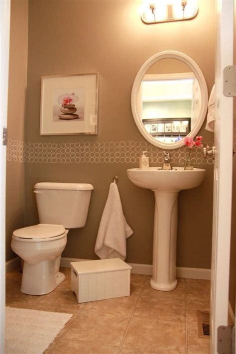 Lowes Paint Colors For Bathrooms by 1000 Images About Bathroom Paint On Taupe