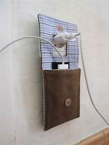 Pochette Téléphone Portable : de 20 b sta id erna om pochette portable p pinterest ~ Premium-room.com Idées de Décoration