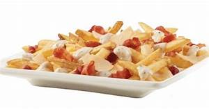 Wendy's Debuts New Bacon Ranch Fries | Brand Eating