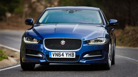 jaguar xe  sport wallpapers  hd images car pixel