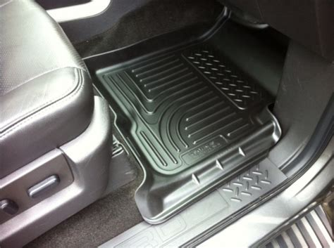 weathertech floor mats rochester ny top 28 weathertech floor mats rochester ny does anybody else have issues with the